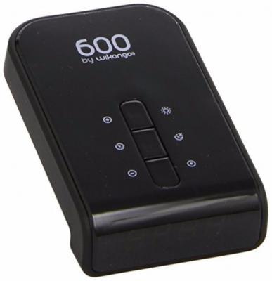 WIKANGO_600