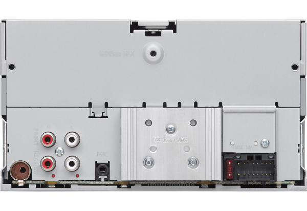 DPX-5100BT_back